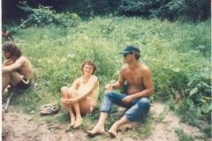 Val & Jim