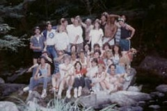 1987_labor_day_group