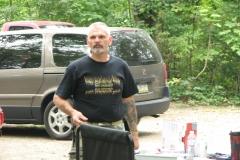 Labor Day 2009